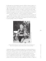 Flux în alergare